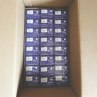 モリナガセイカ(森永製菓)の森永 おいしいコラーゲンドリンク プレミオ 24本(コラーゲン)