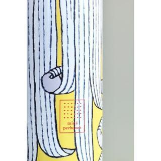 """ミナペルホネン(mina perhonen)のサーモマグ×minä perhonen """"swing"""" / yellow(その他)"""