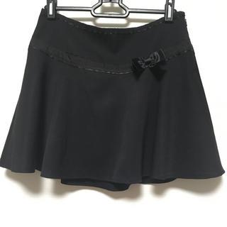 バービー(Barbie)のバービー スカート(ミニスカート)