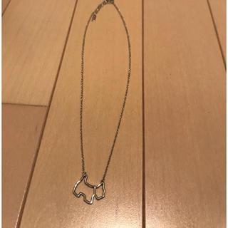 AGATHA - AGATHA Parisのネックレス