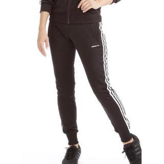 アディダス(adidas)のアディダスneo ジャージパンツ レディース (その他)