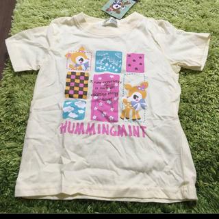 ハミングミント(ハミングミント)のハミングミント Tシャツ(Tシャツ/カットソー)