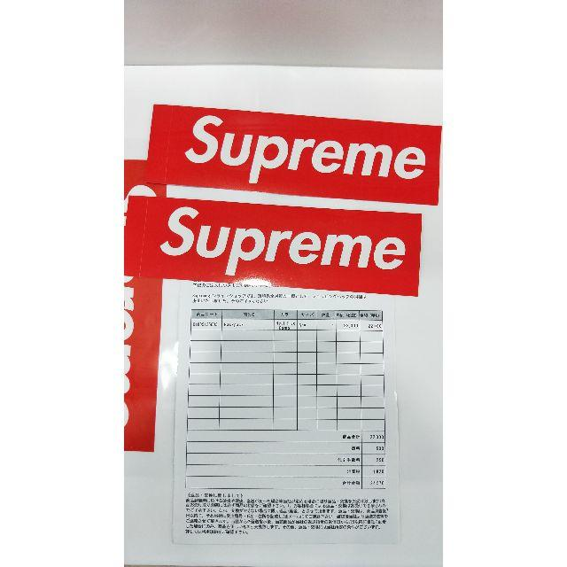 Supreme(シュプリーム)のSupreme 19fw Week1 メンズのバッグ(バッグパック/リュック)の商品写真