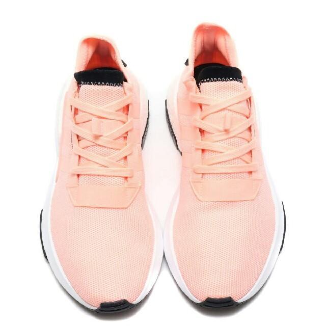 adidas(アディダス)の最値定価16500円!新品!アディダス POD-S3.1高級スニーカー 27.5 メンズの靴/シューズ(スニーカー)の商品写真