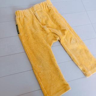 ampersand - アンパサンド パンツ  70cm