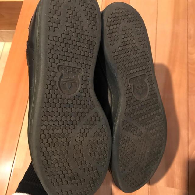 adidas(アディダス)のスタンスミス スニーカー レディースの靴/シューズ(スニーカー)の商品写真