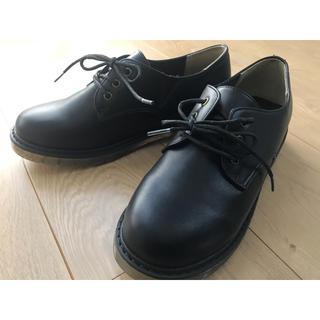 シマムラ(しまむら)の未使用 ローファー♡(ローファー/革靴)