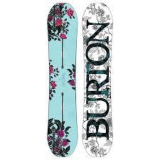 BURTON - Burton talent scout 146 新品未使用
