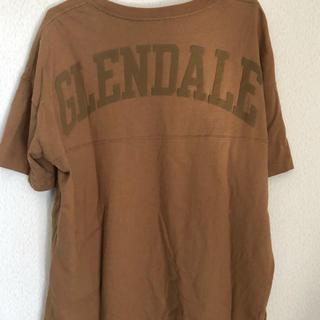 ベイフロー(BAYFLOW)のBAYFLOW Tシャツ(Tシャツ(半袖/袖なし))