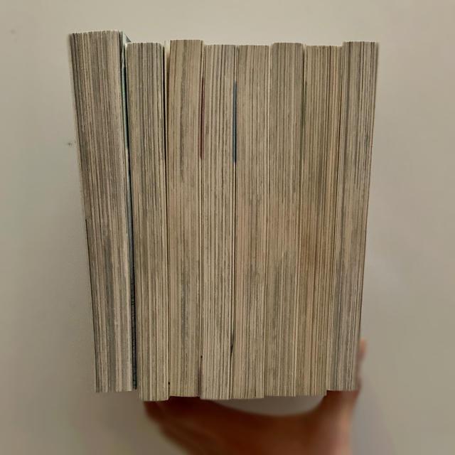 小学館(ショウガクカン)のプルートゥ 全巻セット エンタメ/ホビーの漫画(全巻セット)の商品写真