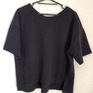 ベイフロー(BAYFLOW)のciiko様専用(カットソー(半袖/袖なし))