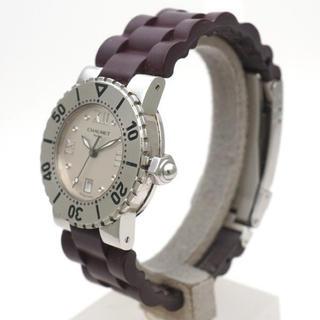 CHAUMET - 正規品 ショーメ クラスワン クオーツ腕時計