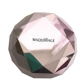 マキアージュ(MAQuillAGE)の✩J様専用✩マキアージュ デザインリメークパウダー 資生堂 おしろい(フェイスパウダー)