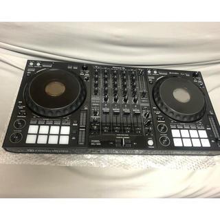パイオニア(Pioneer)の【緊急値下】 Pioneer DJ DDJ-1000 パイオニア ライセンス付(DJコントローラー)