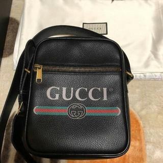 Gucci - GUCCIバックパック