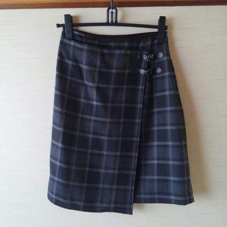 ReFLEcT - Reflect スカート