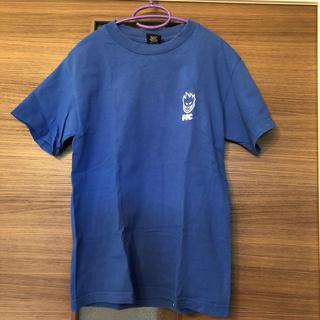 エフティーシー(FTC)のFTC SUPITFIRE コラボTシャツ(Tシャツ/カットソー(半袖/袖なし))
