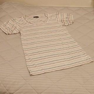 シーディーエスベーシック(C.D.S BASIC)のC.D.S☆Tシャツ Lサイズ(Tシャツ(半袖/袖なし))