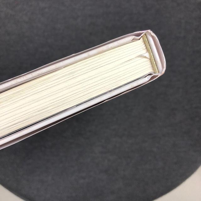 サンマーク出版(サンマークシュッパン)の集中力 エンタメ/ホビーの本(人文/社会)の商品写真