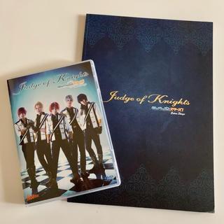 あんステ JoK DVD パンフレット セット(その他)
