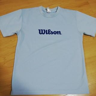wilson - Wilson Tシャツ
