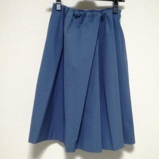 Demi-Luxe BEAMS - デミルクスビームス スカート