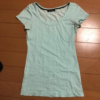 LIP SERVICE - Tシャツ