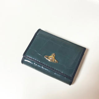 ヴィヴィアンウエストウッド(Vivienne Westwood)の財布(財布)