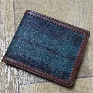 ラルフローレン(Ralph Lauren)の最安値新品ラルフローレン財布(財布)