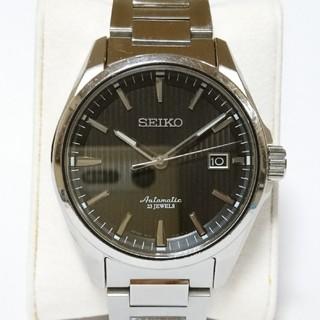 セイコー(SEIKO)のセイコー プレザージュ【SARX015】(腕時計(アナログ))