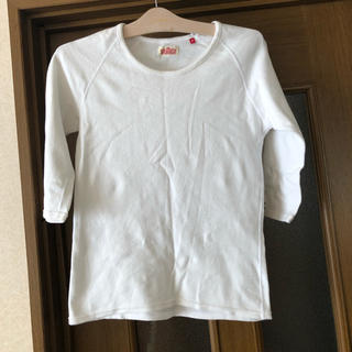 ハリウッドランチマーケット(HOLLYWOOD RANCH MARKET)のHOLLYWOOD RANCH MARKET(Tシャツ(長袖/七分))