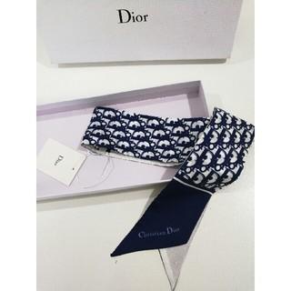 Dior - Diorディオール スカーフ アクセサリー