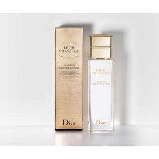 ディオール(Dior)のディオール プレステージラローション 30ml(化粧水 / ローション)