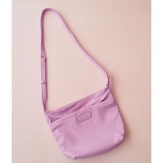 ツモリチサト(TSUMORI CHISATO)の新品  14,040円 ツモリチサト 超軽量 高級 天然革 バッグ(ショルダーバッグ)