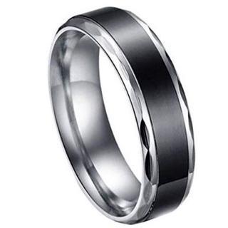 JewelryWe メンズ リング 20号(リング(指輪))