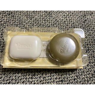 ヴァーナル(VERNAL)のヴァーナル 石鹸2点セット(洗顔料)
