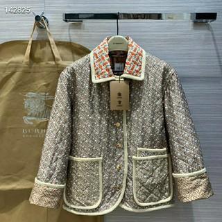 バーバリー(BURBERRY)のBurberryジャケット美品大人気(Gジャン/デニムジャケット)