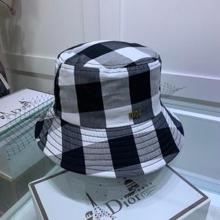 ディオール(Dior)のDIOR  ハット(ハット)