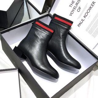 ディオール(Dior)の大人気DIOR ブーツ(ブーツ)