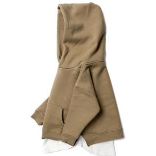 フリークスストア(FREAK'S STORE)のフリークストア ♡ 130cm パーカー(Tシャツ/カットソー)