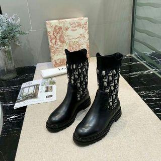 ディオール(Dior)の人気Dior ブーツ(ブーツ)