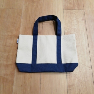 サントリー(サントリー)のオールフリー プレゼントキャンペーン バッグ 非売品 トートバッグ(トートバッグ)
