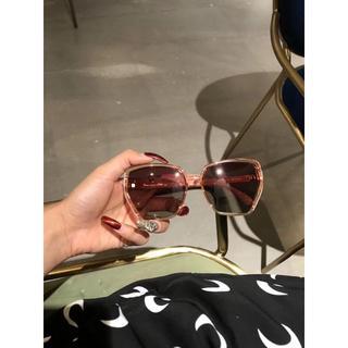ディオール(Dior)の Dior ディオール サングラス(サングラス/メガネ)