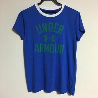 アンダーアーマー(UNDER ARMOUR)の【送料負担】アンダーアーマーTシャツ(Tシャツ(半袖/袖なし))