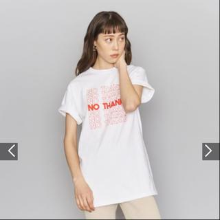 ビューティアンドユースユナイテッドアローズ(BEAUTY&YOUTH UNITED ARROWS)のリー様専用(Tシャツ(半袖/袖なし))