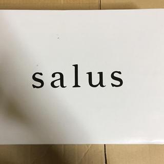 サルース(salus)のパンプス(ハイヒール/パンプス)