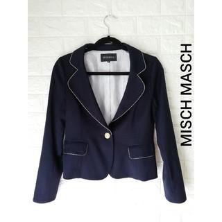 ミッシュマッシュ(MISCH MASCH)の🔺MISCH MASCH(ミッシュマッシュ) レディースジャケット(テーラードジャケット)