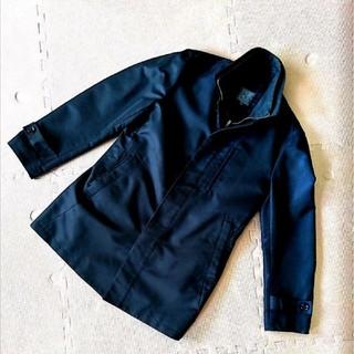 カルバンクライン(Calvin Klein)のカルバンクライン ジャケット コート(ブルゾン)