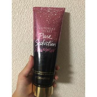 Victoria's Secret - ビクトリアシークレット ボディークリーム