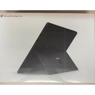 マイクロソフト(Microsoft)のMicrosoft Surface Pro6  KJT-00028(タブレット)